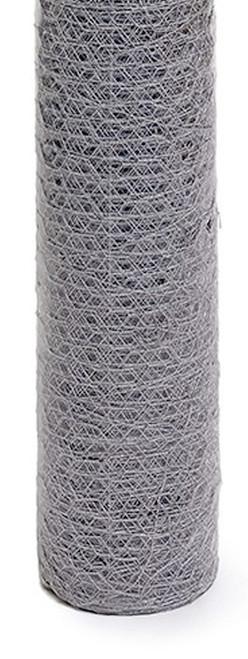Hot Dipped Galvanised Rabbit Netting