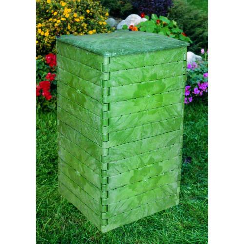 Thermo Compost Bin Komp 250