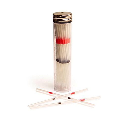 Alere Cholestech Capillary Tubes 40uL 52193