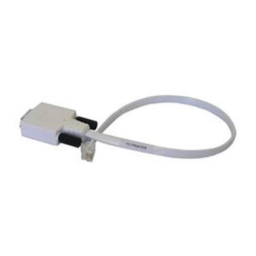 Axiom Printer Cable 11-787
