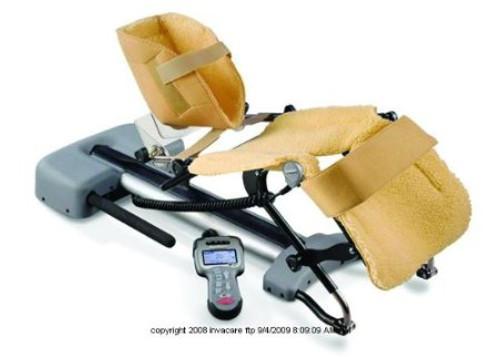 Optiflex CPM Pad Kit