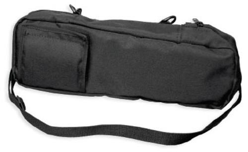 Medical Carrying Case for CADD 1-Liter
