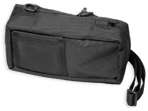 Medical Carrying Case for CADD 250 ml