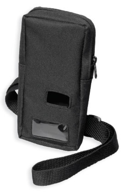 Medical Carrying Case for CADD 50-100 ml