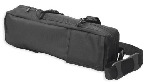 Medical Carrying Case for Curlin 1000 ml