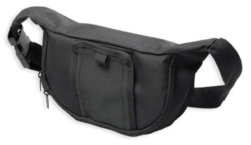 Medical Carrying Case for Curlin 250-1000 ml