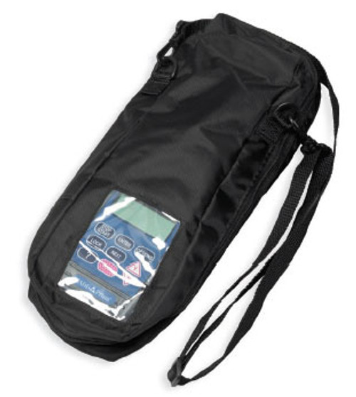 Medical Carrying Case for CADD Disposable 1000 ml
