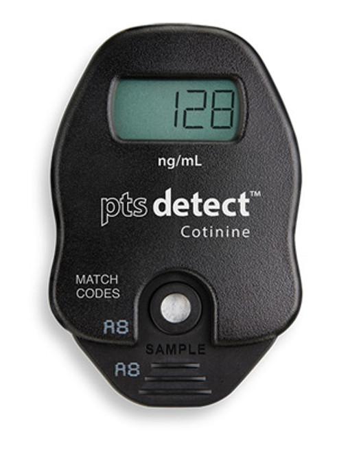 PTS Detect Cotinine
