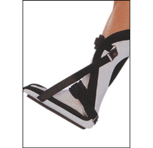 Plantar Fasciitis Night Splint DJ Orthopedics Procare