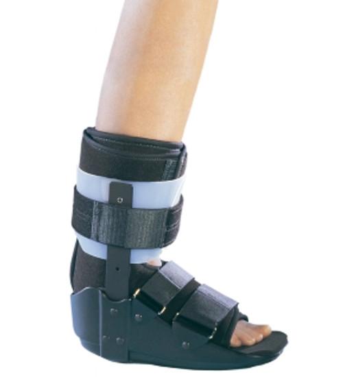 Ankle Walker DJ Orthpedics Procare