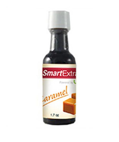 WiO SmartExtracts
