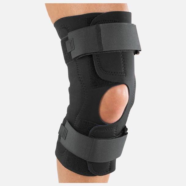 Reddie Hinged Knee Brace