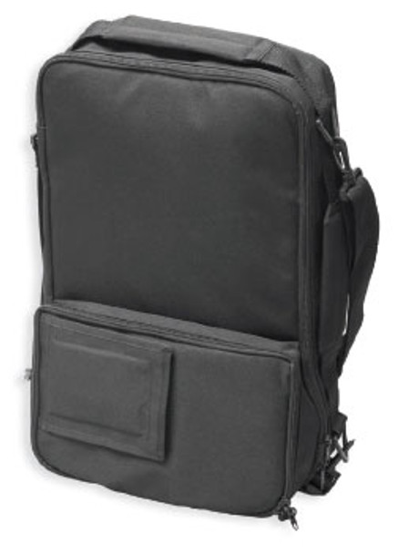 Medical Carrying Case for AIM - 3-Liter
