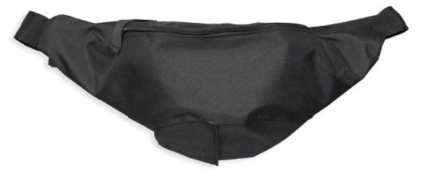 Medical Carrying Case for AIM Fanny Pack - 250-500 m