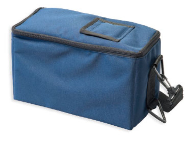 Medical Carrying Case for AIM BOX - 2 Liter