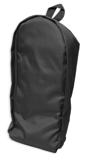 Medical Carrying Case for AIM Children's Backpack - 1500 ml
