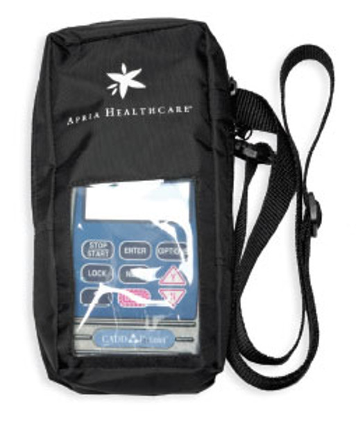 Medical Carrying Case for CADD Disposable 0-100 ml
