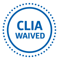 clia-waived.jpg