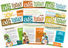 Ag Today: Food, Keeping us Fueled for an Active Lifestyle (Issue 2)