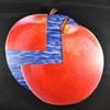 AppleModel2