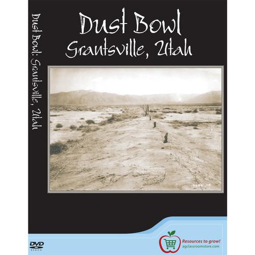 Dustbowl Grantsville