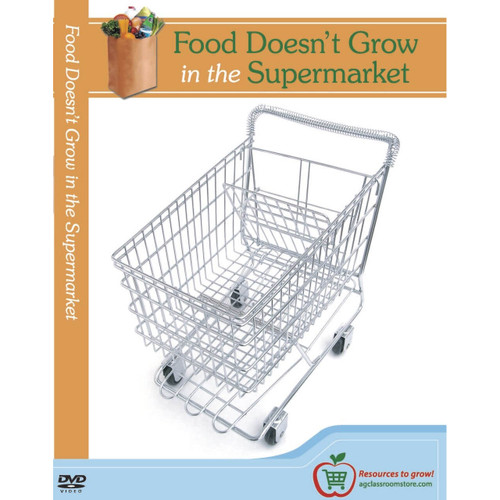 Food Supermarket