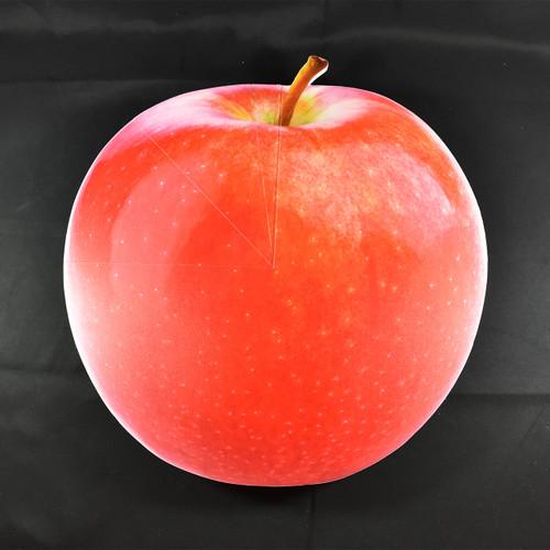 AppleModel1