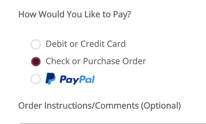 po-payment.png