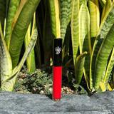 Scarlett O'Hara Red Lip Plumping Gloss by Dawes Custom Makeup