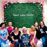 Vegas girls party things to do