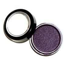 Survivor Power in Purple Shimmering Loose Eyeshadow