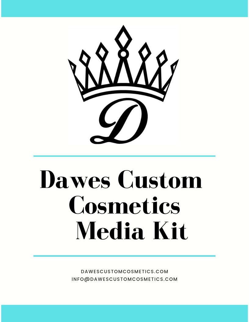 media-kit-dawes-custom-lipstick.jpg