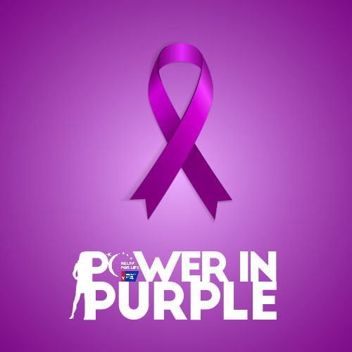 purple-in-purple-american-cancer-society.jpg