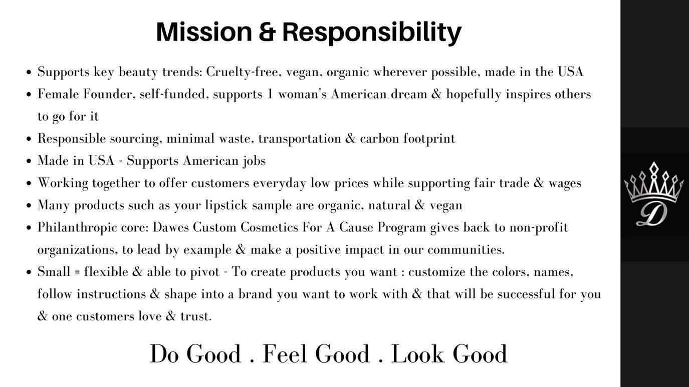 social-responsibility-dawes-cosmetics.jpg