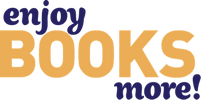 Enjoy Books More!