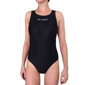Women's Orca Race Tri Swimsuit - Black