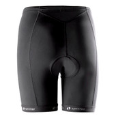 Women's Synergy Tri Shorts
