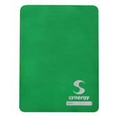 Transition Mat w/Chip Strap - Green