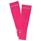 Calf Compression Socks - Pink