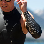 Neoprene Swim Sleeves