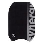 Pull Buoy & Kickboard Swim Kit