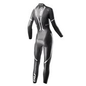 Women's V:3 Velocity Fullsleeve Triathlon Wetsuit