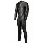Men's Aegis Fullsleeve Triathlon Wetsuit