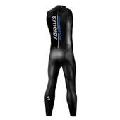 Men's Synergy Endorphin Long John Triathlon Wetsuit - 30 Day Rental