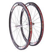 Road Bike Clincher Rim Liner (set of 2)