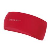 Elite Headband (2-pack)