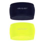 Thermal Headband (2-pack)