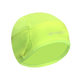 Elite Helmet Cap (2-pack)