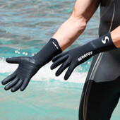 Neoprene Sports Gloves