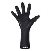 Neoprene Sports Gloves